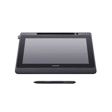 Wacom Intuos Pen N Touch Mint Blue Cth690 For Digital Imaging price comparisons wacom intuos creative pen touch tablet cth 690 black medium