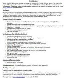Credit Counselor Description by Rehabilitation Counselor Career Profile Description