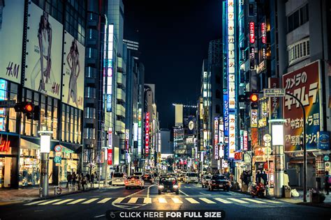 wallpaper 4k tokyo japan wallpapers and desktop backgrounds up to 8k