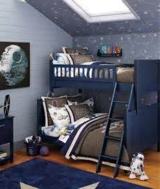 Space Themed Bedroom 25 Best Ideas About Outer Space Bedroom On Pinterest