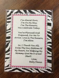 best 25 baby shower poems ideas on baby
