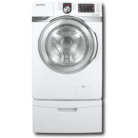 Samsung Washing Machine Pedestal washing machine pedestal