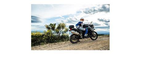 Bmw Motorradtreffen 2018 die bmw motorrad days 2018 motorrad news