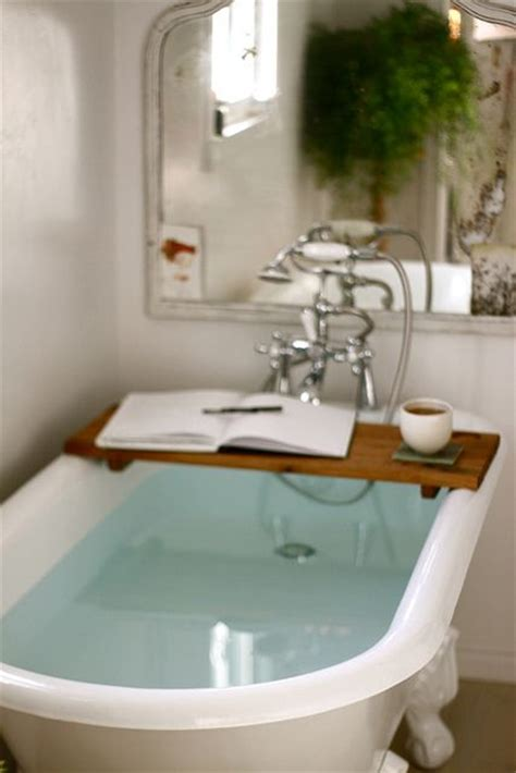 I Need A Bathroom Now by 21 Best Images About Bathtub Trays On Clawfoot