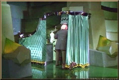 man behind curtain the man behind the curtain wizard of oz