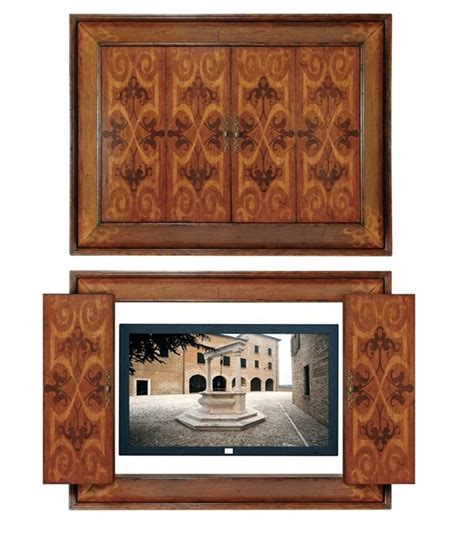 wall tv cabinet entertainment centers 17 best images about tv wall cabinet on wall