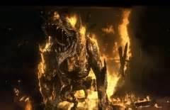 film fantasy vichinghi recensione outlander l ultimo vichingo 2008