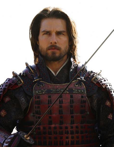 film tom cruise ultimo film stasera sulle tv gratuite l ultimo samurai con tom