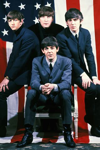 wallpaper android beatles beatles us flag android wallpaper