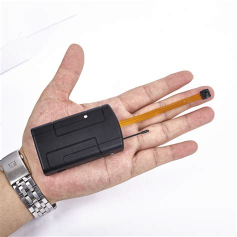 Wifi Portable Telkom p2p small wifi wireless 30fps 802 11 mini