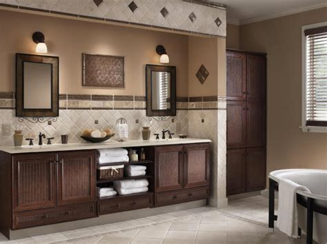 small bathroom design ideas color schemes color schemes for bathrooms small bathroom design ideas