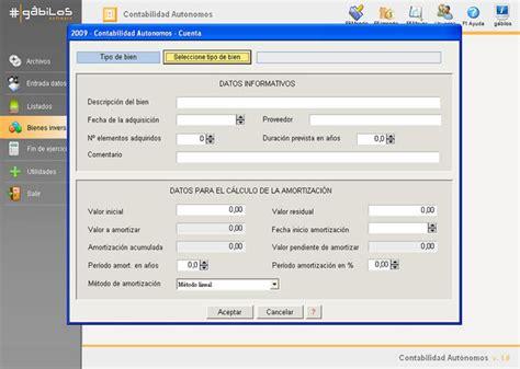 imagenes para web libres contabilidad para aut 243 nomos opiniones precios y demo