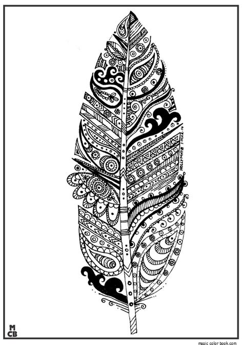 Brown Eye Makeup Step By Also Pattern Coloring Pages For Adults  sketch template