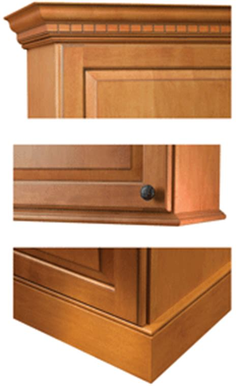 Cabinet Doors By Horizon Accessories To Match Cabinet Horizon Cabinet Doors
