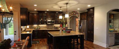 Model Homes Interior Design Pics Trend Home Design And Decor
