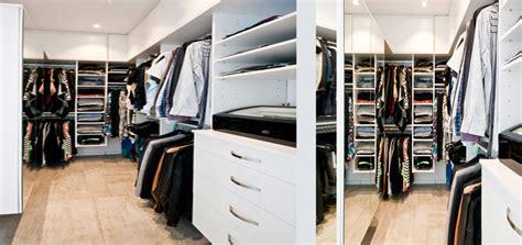 Designer Wardrobes Melbourne by 1