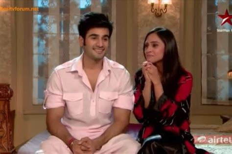 film romance vire the gallery for gt jeevika and viren romance
