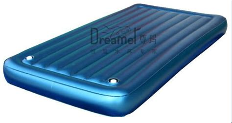 Custom Air Mattress by Tent Air Mattress And Custom Air Mattress Buy