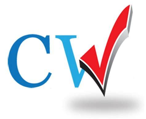 c w cw hd logo www imgkid com the image kid has it