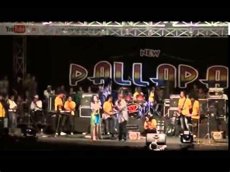 download mp3 dangdut cursari new palapa dangdut palapa dangdut binuang 2012 new palapa 11 tak