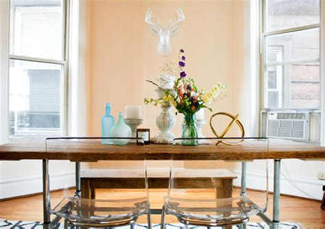 Kitchen Cabinet Refacing Michigan by 100 Make Your Own Dining Room Table Height For Dining Room Chandelier Alliancemv Com Diy