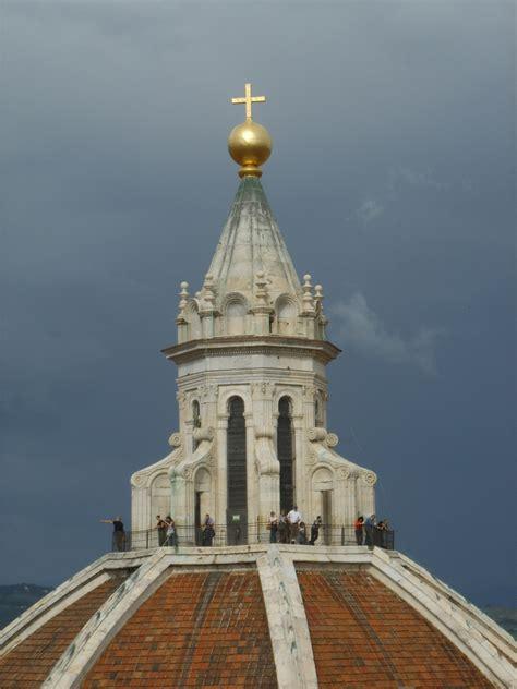 come salire sulla cupola di san pietro lo spettacolo dell emozione cupola brunelleschi