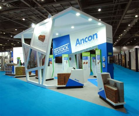 booth design free 248 best exhibition booth designs images on pinterest