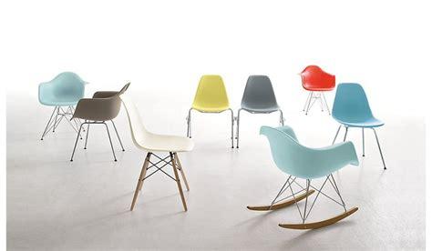 henry miller stuhl 1012 besten eames lounge chair bilder auf