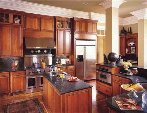 singer kitchen cabinets singer kitchens cabinets to go new orleans stocked