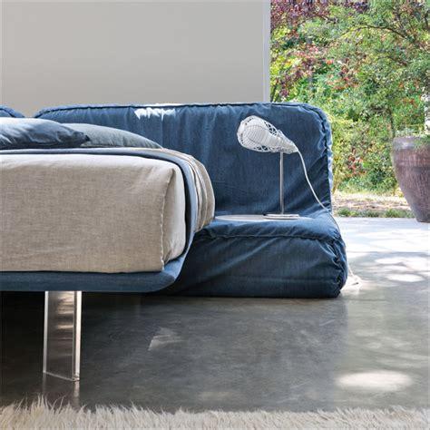 cabecera xsd arredaclick muebles italianos online cama acolchada