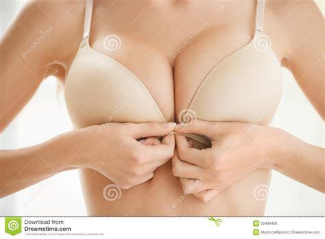 womans viginas wearing bra close up of women wearing bra royalty free
