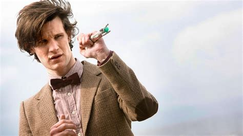 dr who doctor who the evolution of the sonic screwdriver