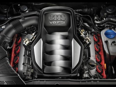 Audi S5 Motor by 2008 Audi S5 Engine 1280x960 Wallpaper