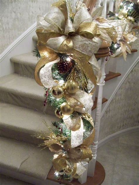 28 glittering gold christmas decor ideas interior god
