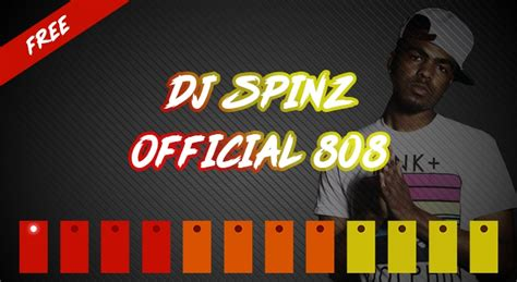 arabic loops hip hop sles dj spinz official free 808 bass drum sle the best trap