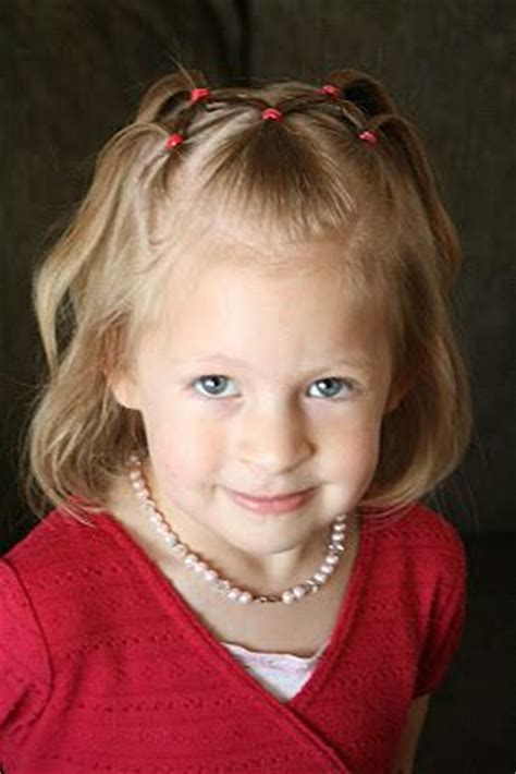 haircuts for age group 57 14 best images about girls haircuts variety of age groups