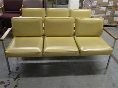 Waiting Room Government Auctions Blog Pertaining To Office Government Surplus Office Furniture