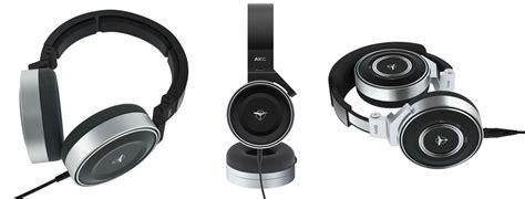 Headphone Akg K267 the new akg by ti 203 sto headphones explora