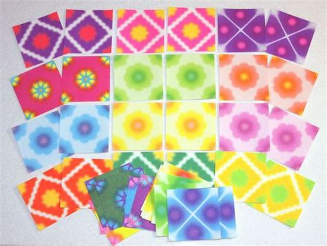 Korean Origami Paper - 17 best images about paper on shops origami