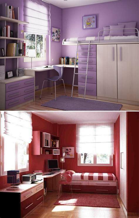 tips dekorasi kamar mandi minimalis yang nyaman dan bersih tips dekorasi kamar tidur minimalis agar menawan dan