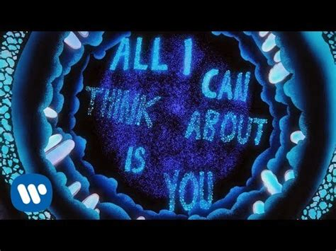coldplay share new song all i can think about is you youtube videos funny videos and youtube music doovi