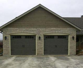 orangeville garage door company dealer