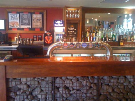 liquid glass bar top case studies special finishes nz