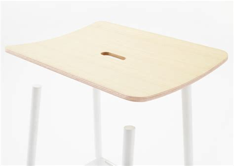 Stools Float by Furniture Nendo S Float Stool For Morososourceyour So You Better