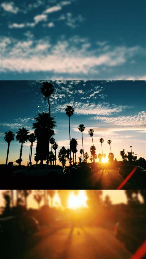 wallpaper california tumblr california wallpapers tumblr