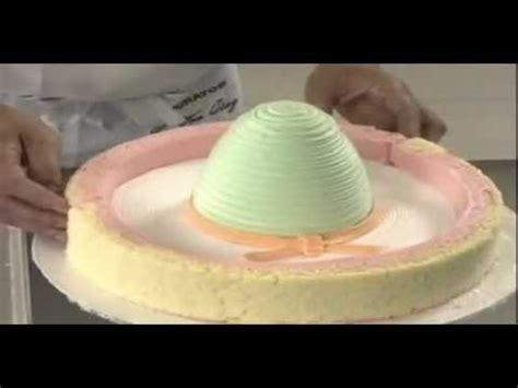 como hacer sombrero de charro decoracion de tortas quot sombrero quot youtube
