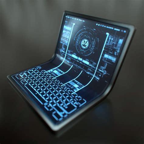 future technology gadgets experiment http albehany com futuristic blog