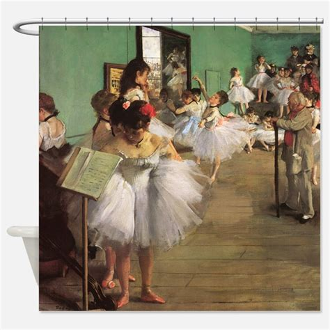 curtain dancers dancing shower curtains dancing fabric shower curtain liner