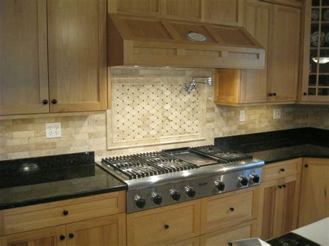 honed marble backsplash traditional boston by tile gallery