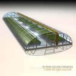 hitheater floor plan kb house plans get house design ideas